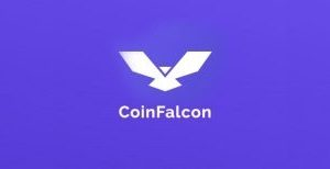 Vote for ENY in CoinFalcon Exchange
